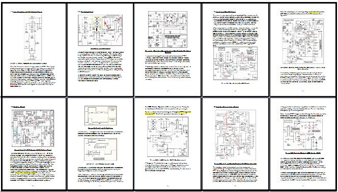 Chirila Class D together with Pic Power Supply Diagram together with Maxresdefault in addition Way Power At Light additionally V G C Bc C A Kayna C F C B. on switching power supply schematic diagram